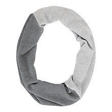 Buy Jigsaw Savannah Cashmere Snood Online at johnlewis.com
