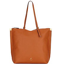 Buy Fiorelli Corin Casual Tote Bag Online at johnlewis.com