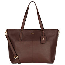 Buy Fiorelli Dahlia Tote Bag Online at johnlewis.com