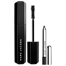 Buy Marc Jacobs Epic Noir Runway Edition Eye Set Online at johnlewis.com