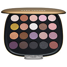 Buy Marc Jacobs Style Eye-Con No.20 Eye Shadow Gift Set Online at johnlewis.com