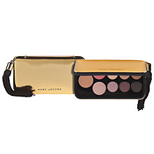 Buy Marc Jacobs 'Object Of Desire' Makeup Gift Set Online at johnlewis.com