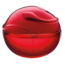 Buy DKNY Be Tempted Eau de Parfum Online at johnlewis.com
