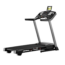 Buy ProForm Performance 400i Treadmill Online at johnlewis.com