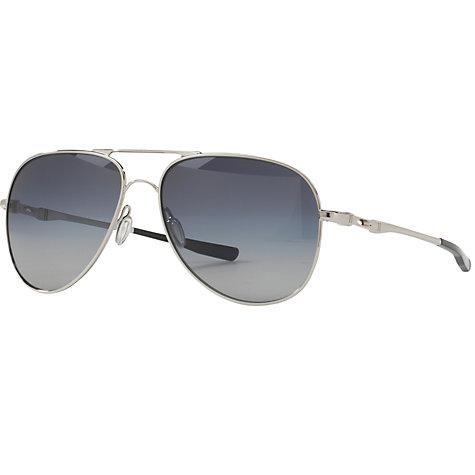lddrp Buy Oakley Sunglasses Online South Africa