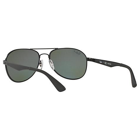 Ray Ban Aviator Sunglasses Price Philippines   www