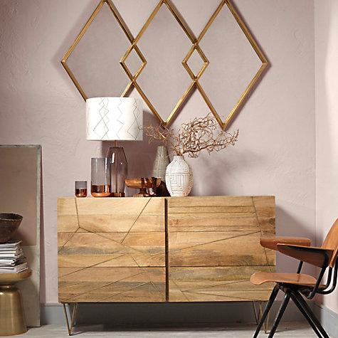Buy Roar Rabbit For West Elm Geo Bedroom Furniture