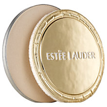 Buy Estée Lauder Pressed Powder Refill Online at johnlewis.com