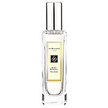 Buy Jo Malone London Basil & Neroli Cologne Online at johnlewis.com
