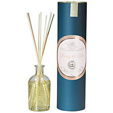 Buy Kew Royal Botanic Gardens Peony And Chai Diffuser Online at johnlewis.com
