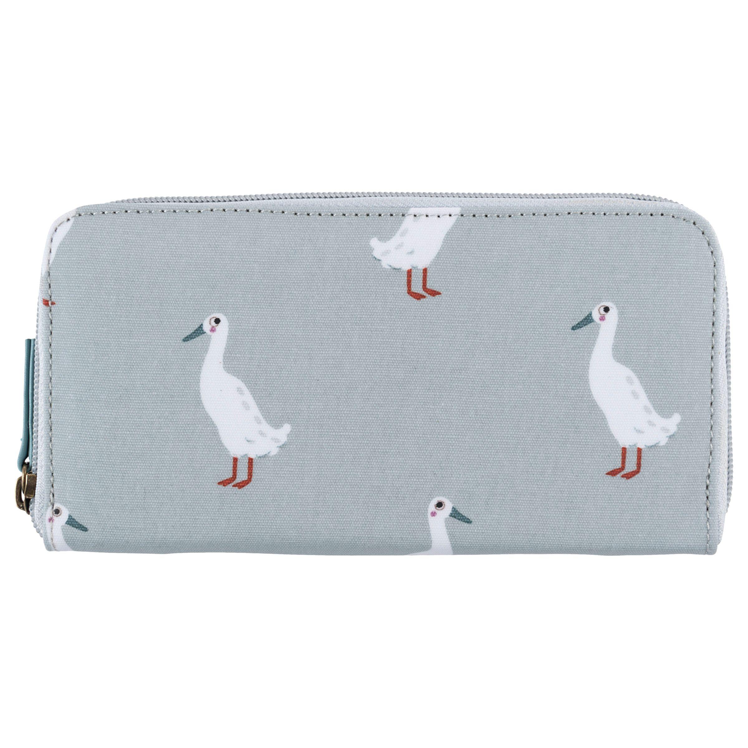 Sophie Allport Sophie Allport Runner Duck Wallet