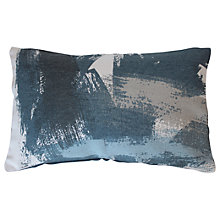 Buy cloth & clay Ideon Cushion Online at johnlewis.com
