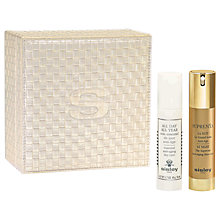 Buy Sisley Supremÿa All Day All Year Prestige Box Online at johnlewis.com