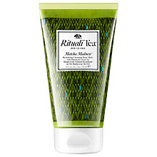 Buy Origins RitualiTea Matcha Madness Body Mask, 150ml Online at johnlewis.com