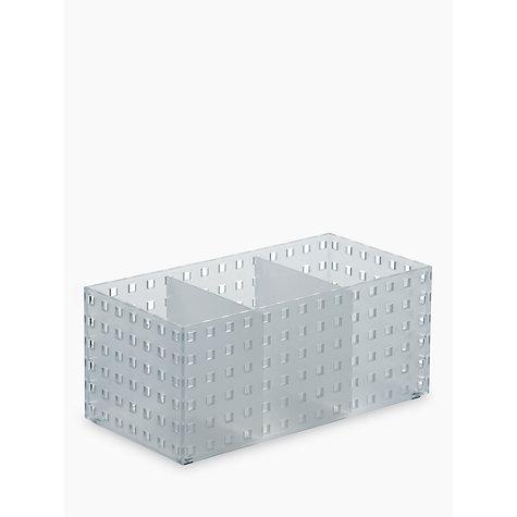 Buy Like It Bricks Divider Box Tall John Lewis