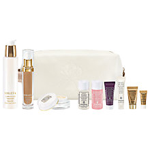 Buy Sisley Global Anti-Ageing Programme Online at johnlewis.com