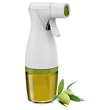 Buy Prepara Mist Oil Sprayer Online at johnlewis.com