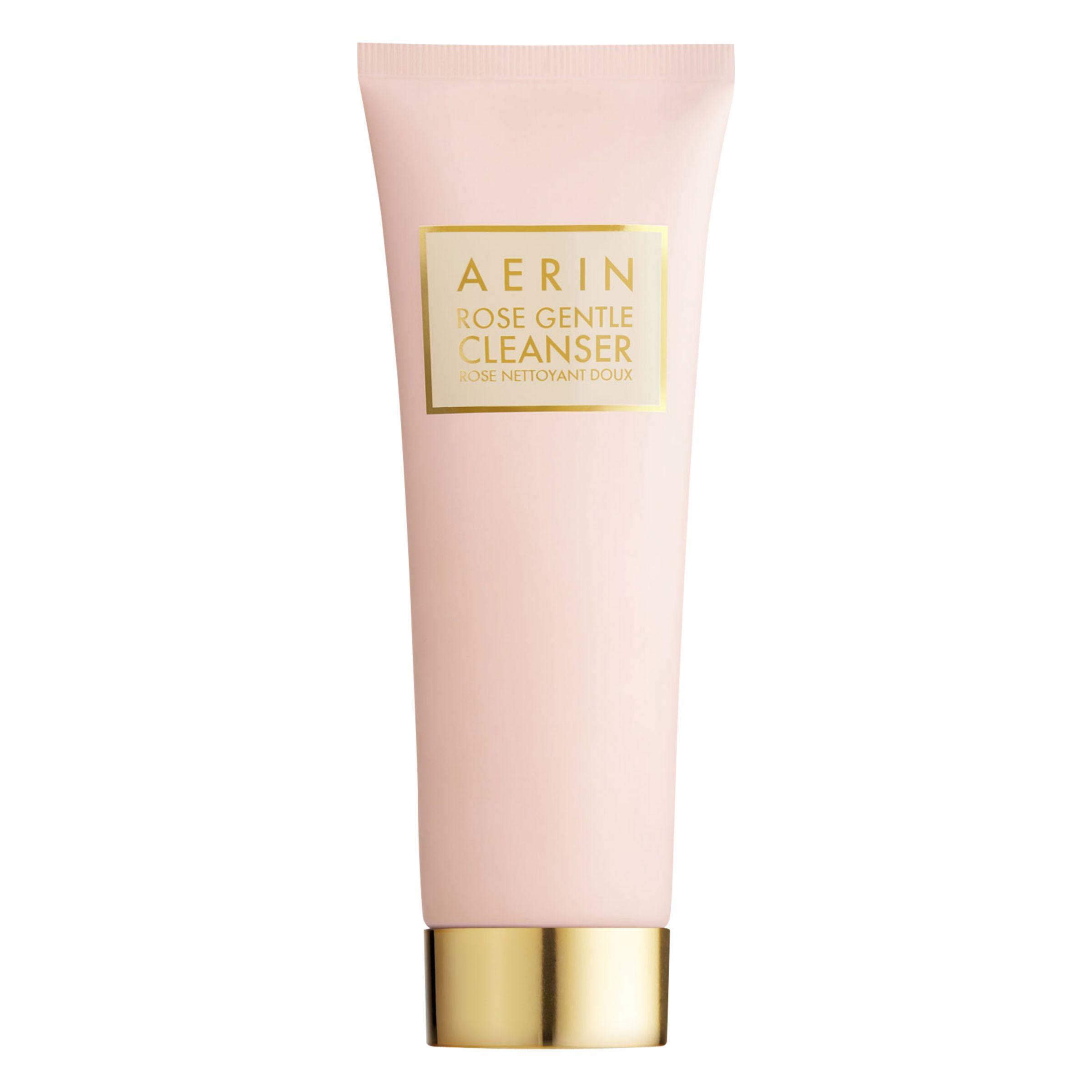 AERIN AERIN Rose Gentle Cleanser, 125ml