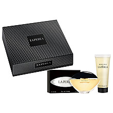 Buy La Perla Classic 50ml Eau de Toilette Fragrance Gift Set Online at johnlewis.com