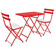 Buy EMU Arcenciel Aluminium Outdoor Furniture Online at johnlewis.com