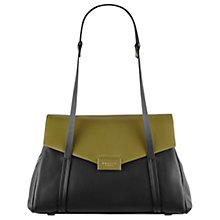 Buy Radley Farrow Large Leather Tote Bag Online at johnlewis.com