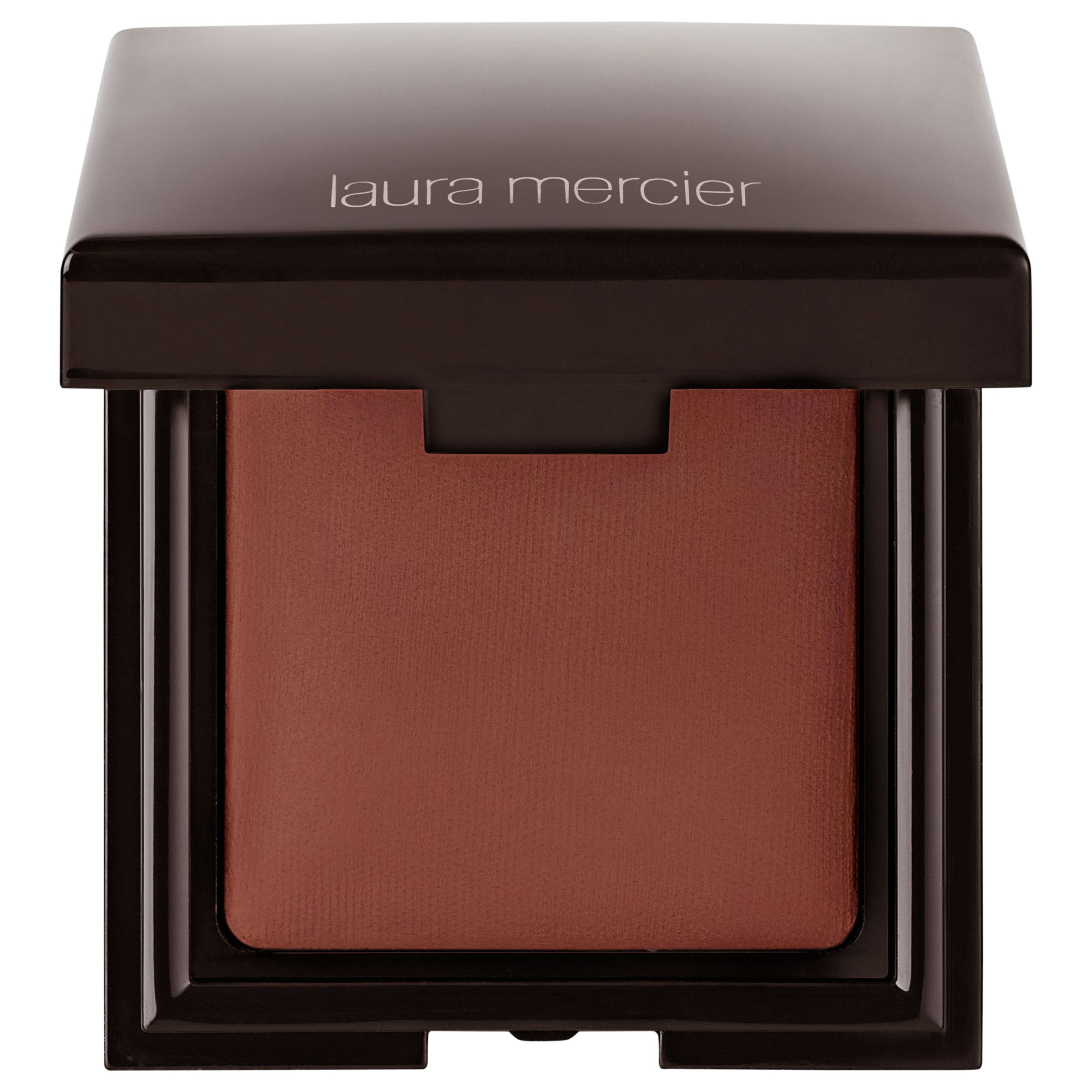 Laura Mercier Laura Mercier Candleglow Sheer Perfecting Powder
