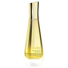 Buy Decléor Aromessence Magnolia Youth Energy Oil Serum, 15ml Online at johnlewis.com