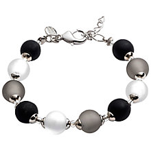 Buy Martick Bon Bon Murano Glass Bracelet Online at johnlewis.com