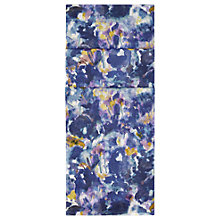 Buy Hobbs Charlotte Scarf, Multi Online at johnlewis.com