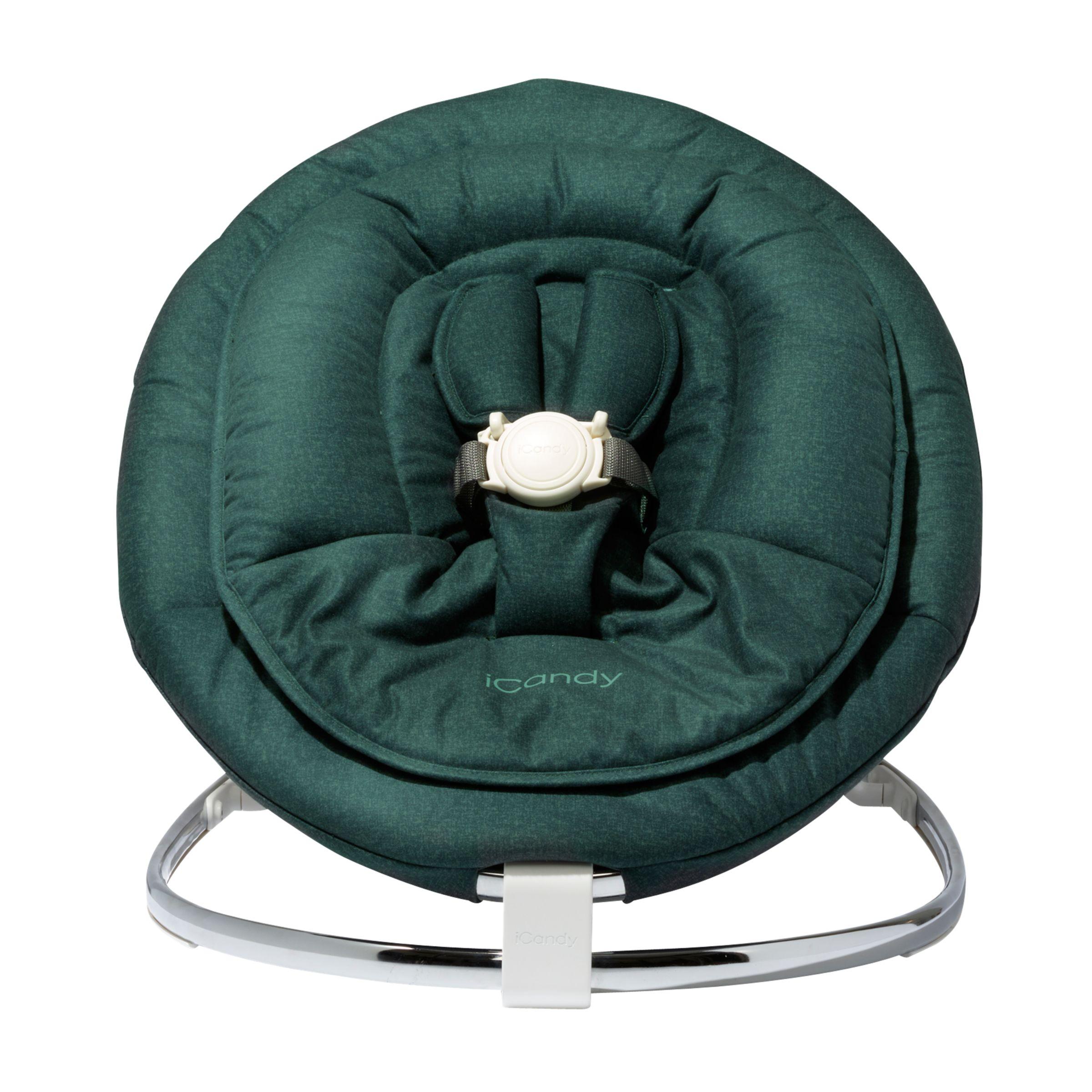 iCandy iCandy MiChair Newborn Pod