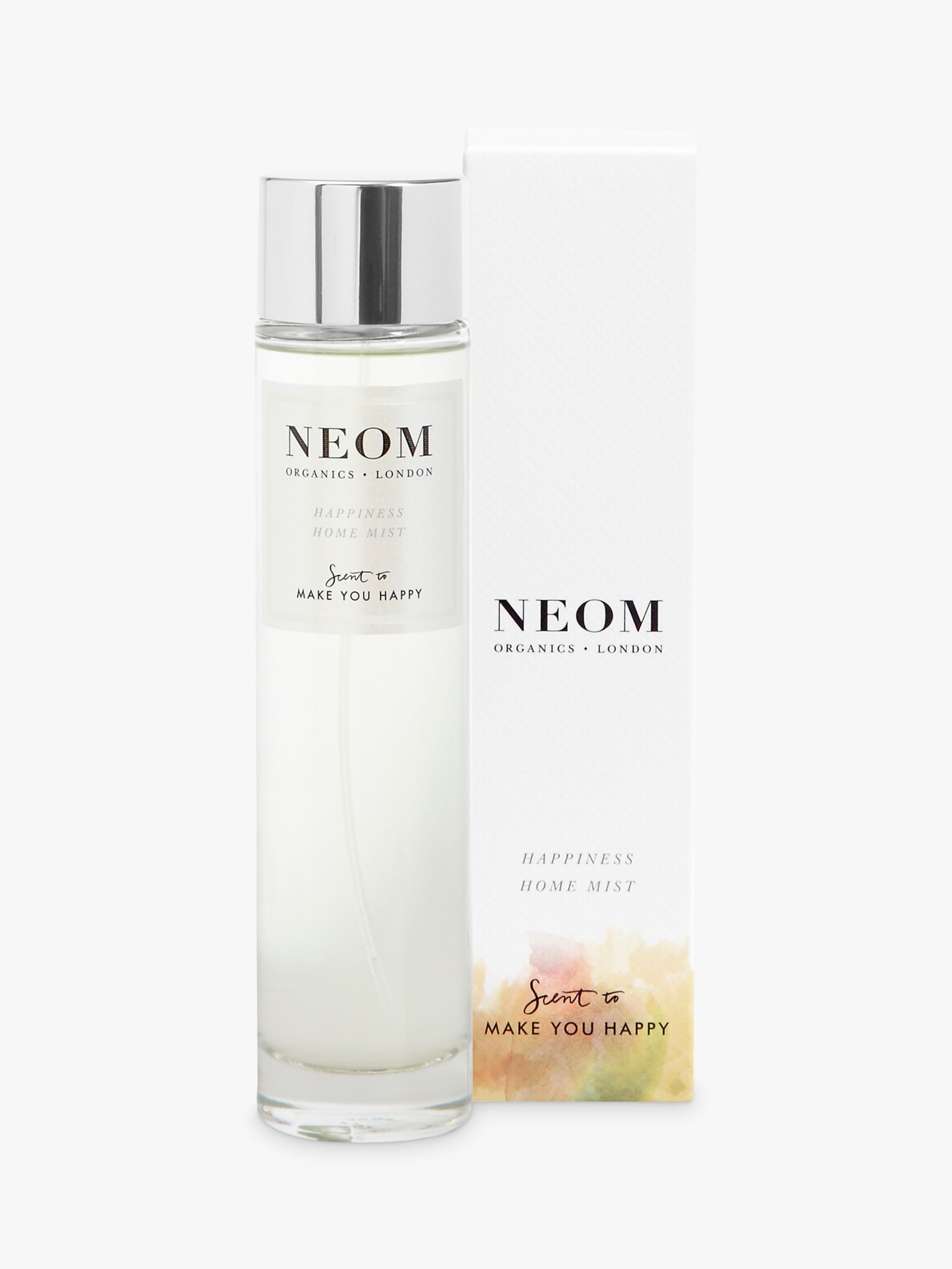 Neom Neom Happiness Home Mist Spray