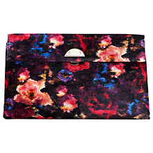 Buy L.K. Bennett Miram Clutch Bag Online at johnlewis.com