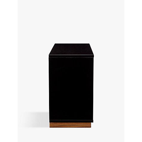 Buy John Lewis Puccini 2 Door Cabinet John Lewis