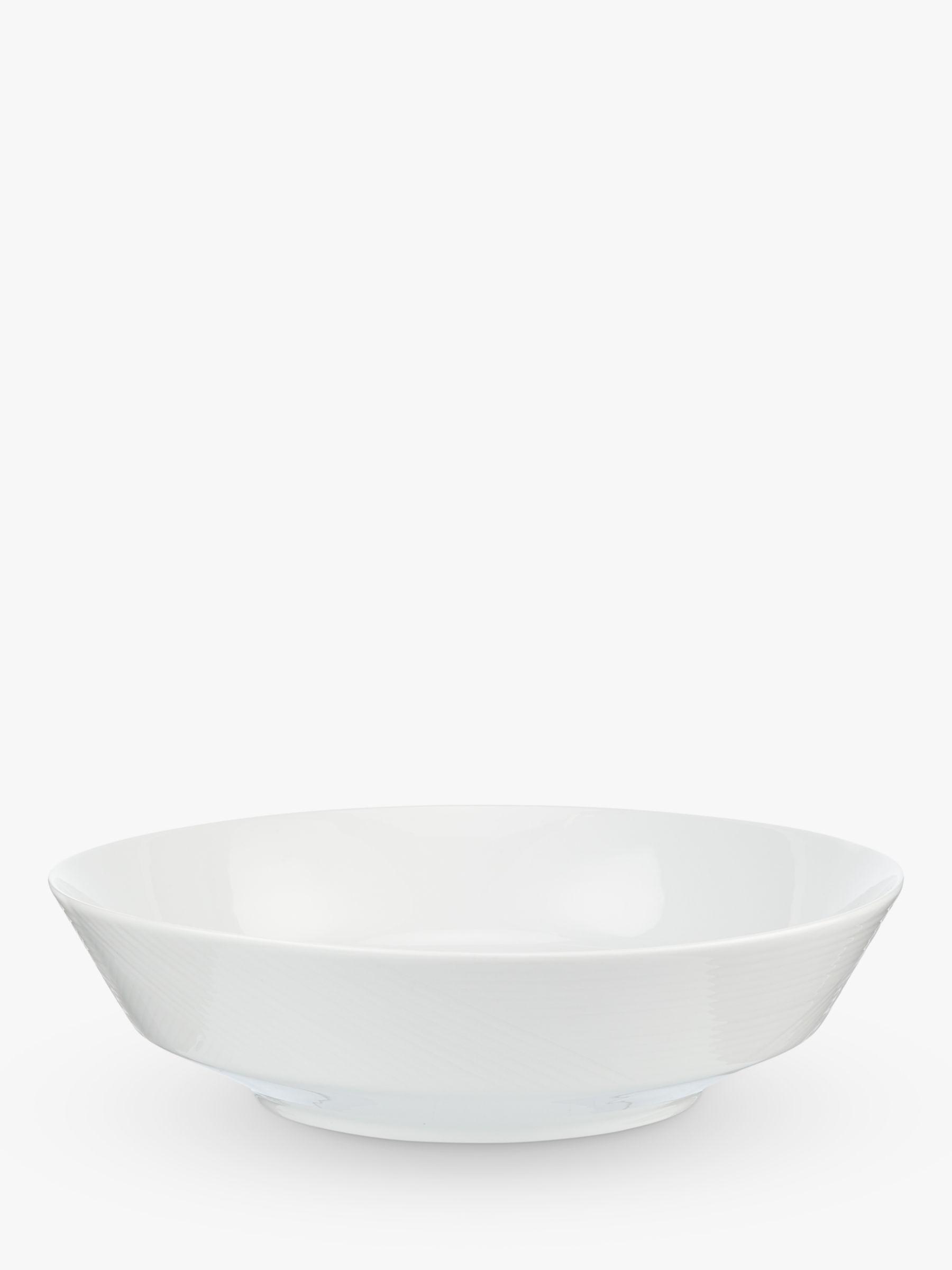 Design Project by John Lewis Design Project by John Lewis No.098 30cm Serve Bowl