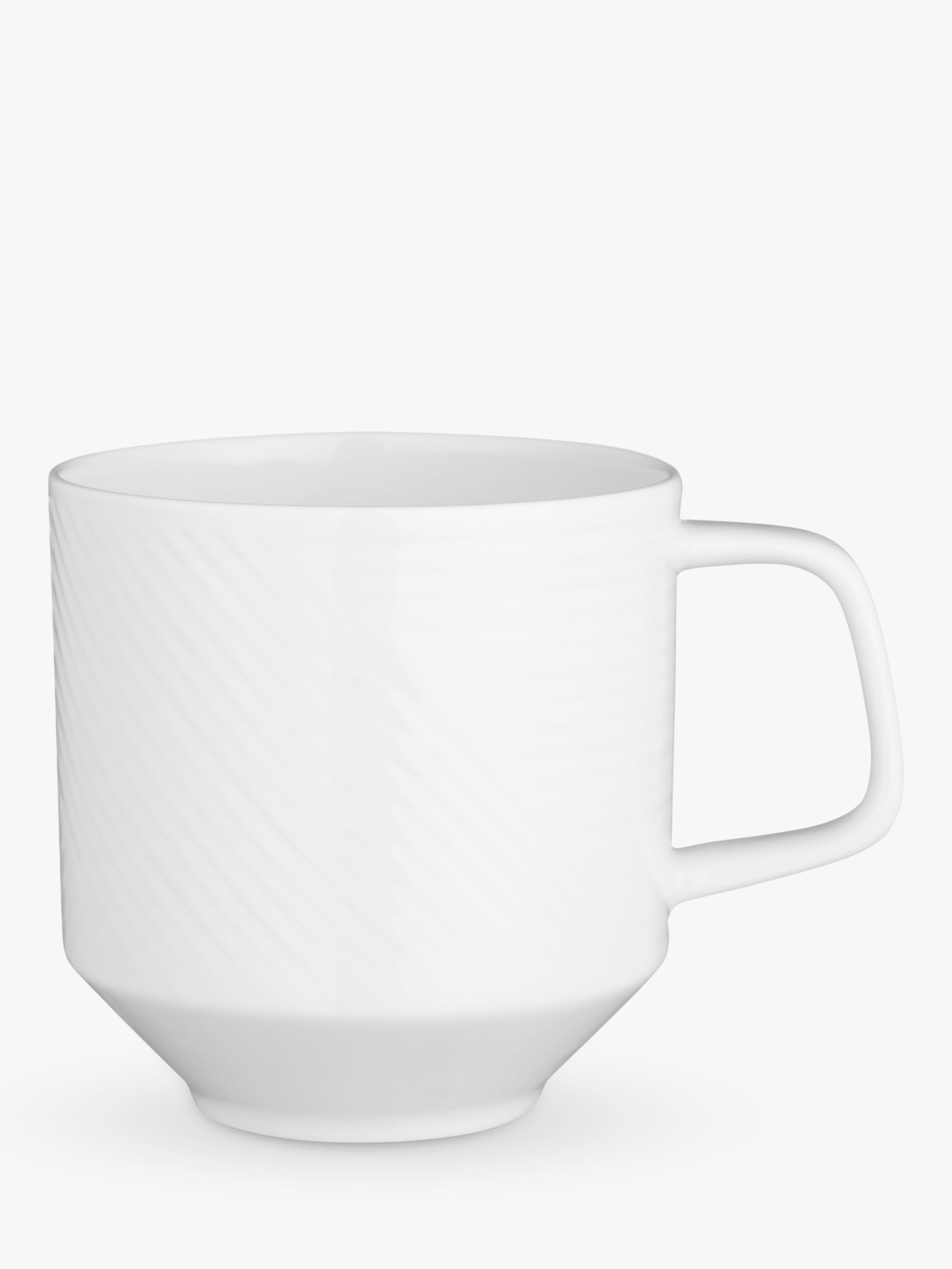 Design Project by John Lewis Design Project by John Lewis No.098 Mug