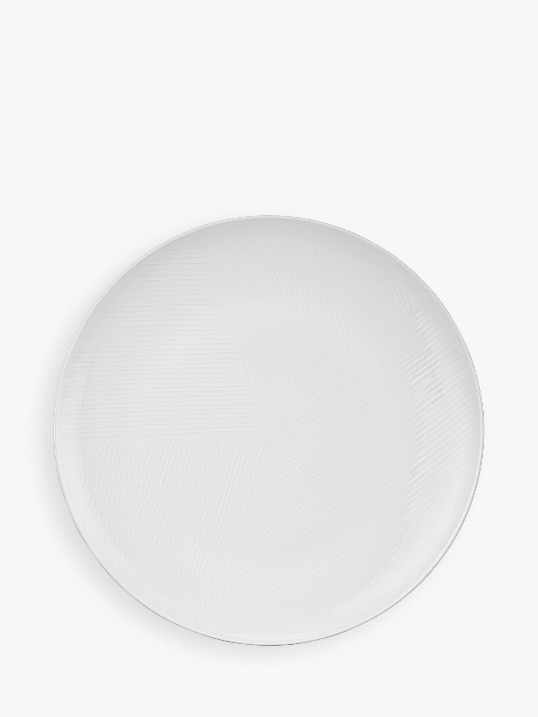 Design Project by John Lewis Design Project by John Lewis No.098 34cm Platter