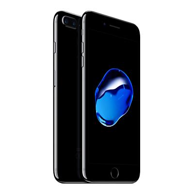 Apple iPhone 7 Plus, iOS 10, 5.5, 4G LTE, SIM Free, 256GB