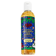 Buy Kiehl's Jeremyville Limited Edition Calendula Toner, 250ml Online at johnlewis.com