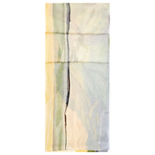 Buy Hobbs Salcombe Scarf, Multi Online at johnlewis.com