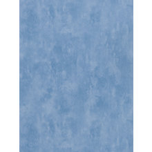Buy Designers Guild Parchment Paste the Wall Wallpaper Online at johnlewis.com