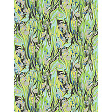 Buy Designers Guild Jardin des Plantes Delahaye Paste the Wall Wallpaper Online at johnlewis.com
