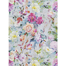 Buy Designers Guild Jardin des Plantes Marianne Paste the Wall Wallpaper Online at johnlewis.com