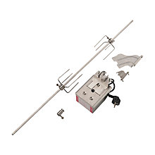 Buy Landmann Rotisserie Accessory for Triton & Avalon BBQs Online at johnlewis.com