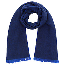 Buy Damsel In A Dress Rose Scarf Online at johnlewis.com