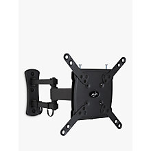 "Buy AVF JGL204 Multi Position Mount For TVs up to 39"" Online at johnlewis.com"
