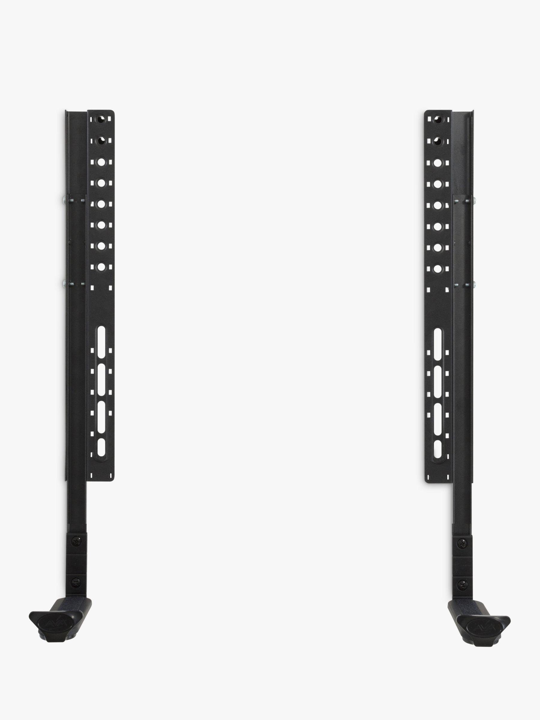 AVF AVF JAK101 Universal Sound Bar Mount