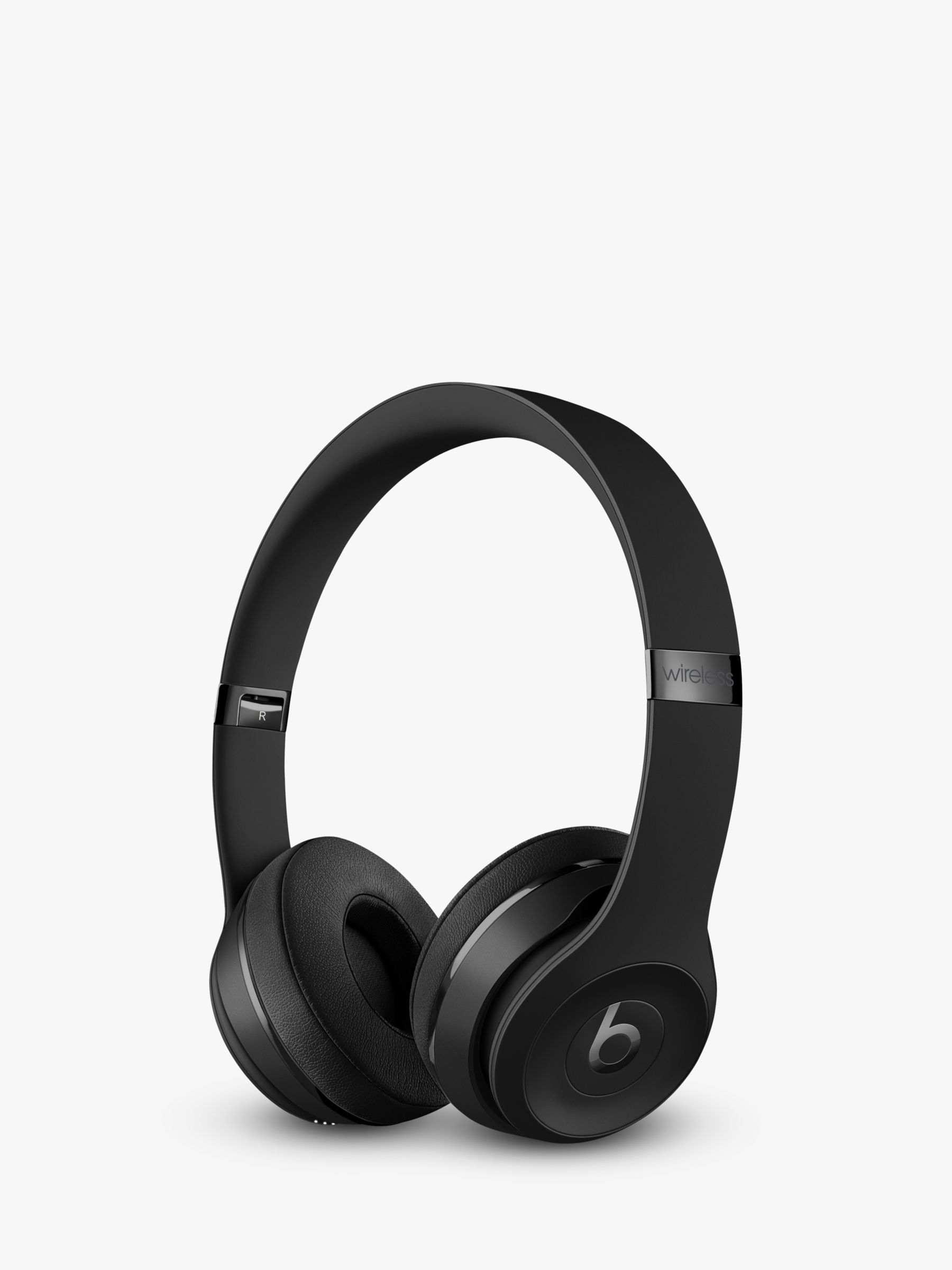 Beats Beats™ by Dr. Dre™ Solo 3 Wireless On-Ear Headphones with Bluetooth