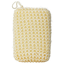 Buy Knitted Sisal Sponge Online at johnlewis.com