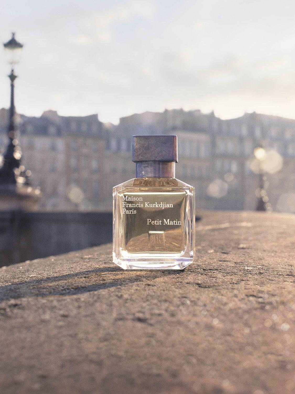 Maison Francis Kurkdjian Maison Francis Kurkdjian Petit Matin Eau de Parfum, 70ml
