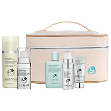 Buy Liz Earle Treatment Mask and Eye Cream with Gift Online at johnlewis.com